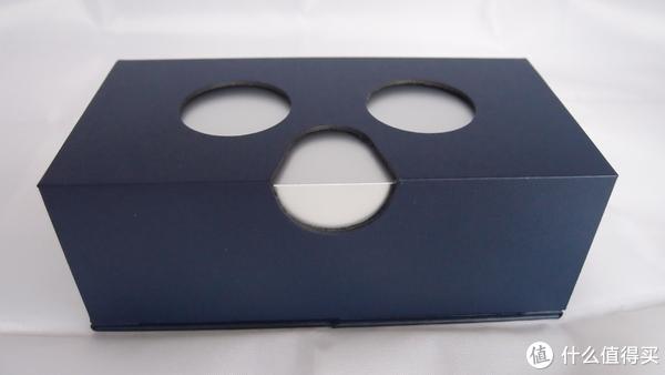 HUAWEI荣耀华为微信动态表情怎么倒出来的V8手机简评开箱_开箱晒物图片