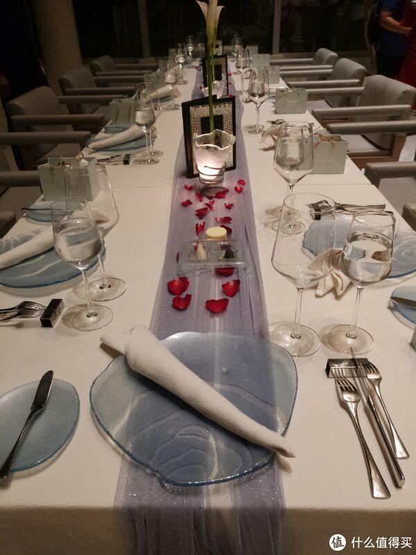 论如何带着全家去巴厘岛办一场婚礼 篇一:婚前准备篇