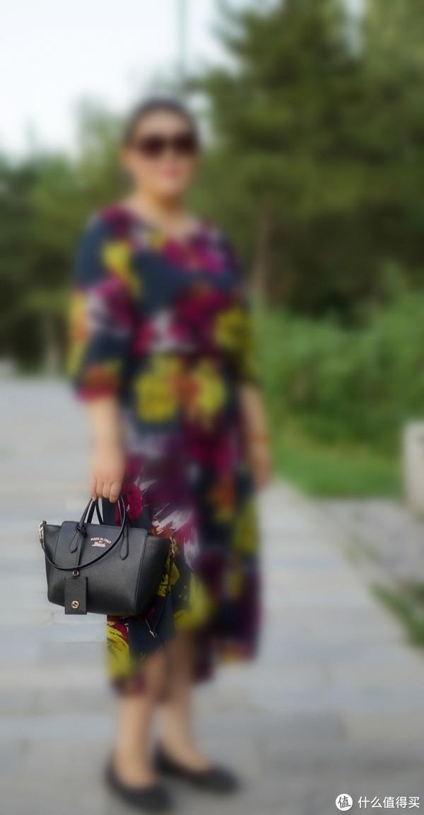 #原创新人#一位普通家庭主妇(失业在家的青年妇女)的EDC